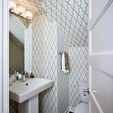 What Is A Powder Bathroom Rooms Viewer Hgtv