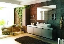 Zen Type Bedroom Design Gray And White Bathroom Set Fleurdelissf Within Bathroom Decor Zen