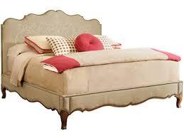 henredon bedroom henredon bedroom monroe bed 5 0 queen a6800 10 hickory
