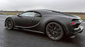 bugatti concept veyron successor u0027will be the best super sports car on the planet
