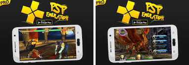 ppsspp 0 9 1 apk pro psp emulator golden ppsspp 2018 apk version
