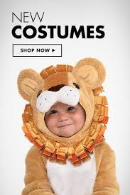 Baby Halloween Costumes 104 2015 Images Toddler Costumes Costumes
