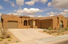 desert home plans desert willow collection floor plans aviano desert ridge