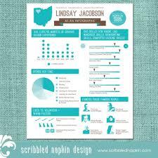 unique resume template free resume templates designer examples instructional sample 85 cool design resume template free templates