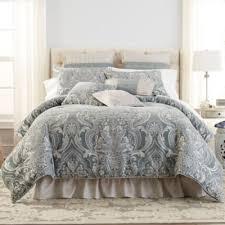 croscill classics vincent 4 pc comforter set accessories
