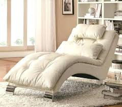 Storage Chaise Lounge Ana White Chaise Lounge Ana White Double Chaise Lounge Ana White