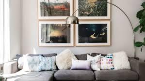 Home Interior Blogs Address Home Home Decor Blog U0026 Stories Interior Design Tips