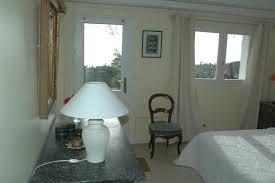 chambre d hote lomener chambre d hôtes la criste marine chambre d hôtes île de groix