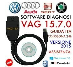 vag com cable audi vag com 15 7 1 newest 15 7 4 diagnostic cable hex can usb cable
