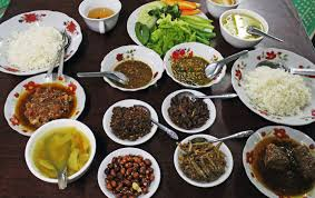 myanmar traditional food myanmar tourism