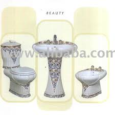 bathroom set imagestc
