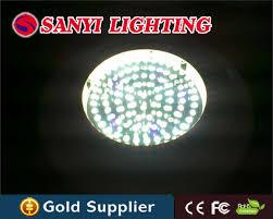 high output led lights 20000k led aquarium led light marine aquarium led lighting high