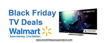 black friday oled tv tv u0026 accessories archives black friday 2017 coupons