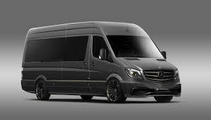luxury mercedes sprinter mercedes sprinter super lux vip transport pinterest