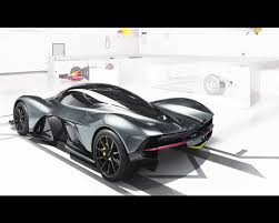 koenigsegg black and red martin and red bull concept 2016 am rb 001 hyper car