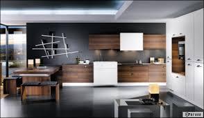 cuisine domotique vers une cuisine moderne et intelligente travaux com