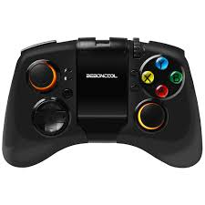 bluetooth gamepad android android bluetooth controller beboncool bluetooth controller
