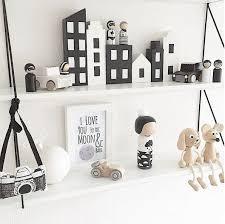 best 25 monochrome bedroom ideas on pinterest minimal bedroom