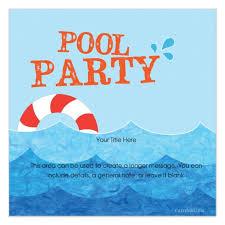 pool template expin memberpro co