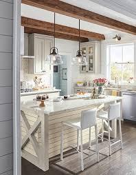 farm style kitchen cabinets for sale semi custom kitchen cabinets cabinetry