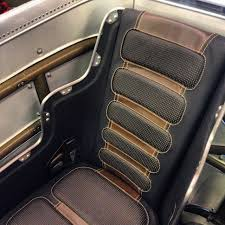 Car Interior Upholstery Fabric 344 Best Car Upholstery Images On Pinterest Car Upholstery Car