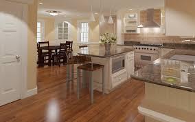home design consultant portfolio home design consulting