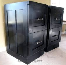 two drawer metal filing cabinet black metal filing cabinet walmart alera alelf3629bl black two