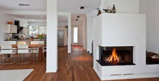 Laminate Flooring Swindon Independent Fireplace Installations Swindon Fireplace