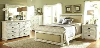 White Distressed Bedroom Furniture Distressed Wood Bedroom Furniture Bmhmarkets Club