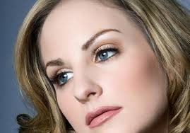 make up tips for salt and pepper hair how to choose the best eye makeup for grey eyes is beauty tips