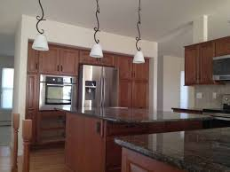 Kitchen Cabinets Consumer Reviews Why Are Cabinets So Expensive Everdayentropy Com