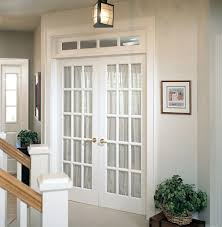 Frosted Glass Bedroom Doors by French Doors For Bedroom Best 25 French Door Coverings Ideas On