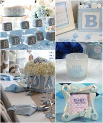 unique baby shower theme ideas baby block themed baby shower ideas for a boy or a girl hotref