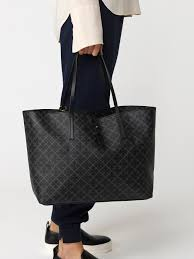 marlene birger grineeh bag bag by malene birger