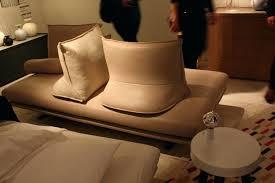 transformer un lit en canapé design d intérieur cinna canape lit transformer en canapac deco