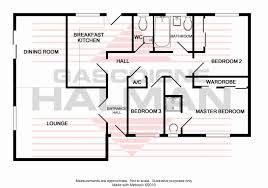bungalow floor plans uk 3 bedroom bungalow for sale in rayleigh close macclesfield sk10