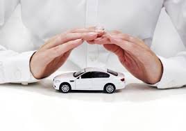 Car Rental Estimate by Everything You Need To About Car Rental Insurance