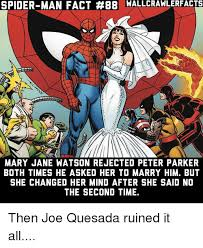 Mary Jane Memes - 25 best memes about mary jane watson mary jane watson memes