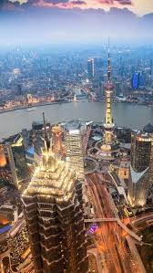 shanghai china wallpapers 11 best study in china images on pinterest china travel beijing