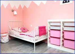 style chambre fille beau ikea chambre fille collection de chambre décoration 79430