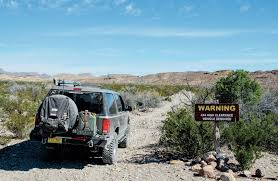 moab jeep trails all breeds jeep show best moab trails chevy s 10 rockcrawler