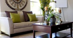 modern coffee table centerpieces living room focal point home