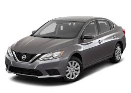 nissan altima new orleans the 2017 nissan sentra at ray brandt nissan in harvey la