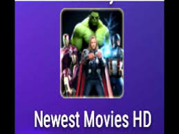 newest apk newest hd apk 1 6