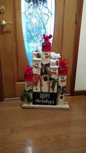 355 best images about winter christmas food craft ideas on pinterest