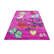 tapis pour chambre de fille étourdissant tapis chambre fille pas cher et tapis chambre fille pas