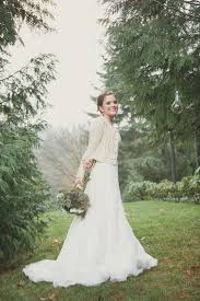 portland wedding dresses cozy portland wedding inspiration weddings wedding and cozy wedding