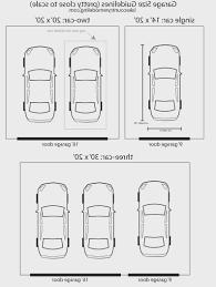size of a 3 car garage triple car garage dimensions auto hobby