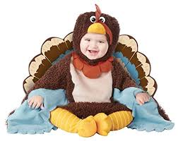 the top creative thanksgiving costume ideas this year