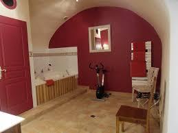 chambre d hote venelles chambres d hôtes domaine olibaou chambres d hôtes venelles
